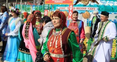 nowruz2012_01