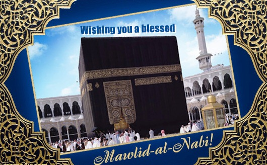 mawlid-al-nabi