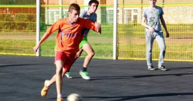 football inors2014 1