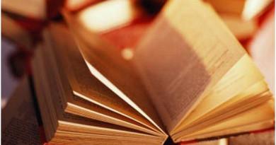 250711_book