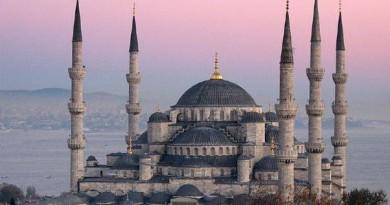 5027_blekitny_meczet