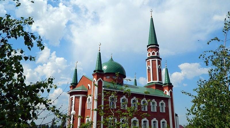 800px-Соборная_мечеть_(Алексеевка,_Уфимский_район)