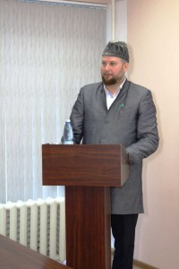 artur_suleymanov