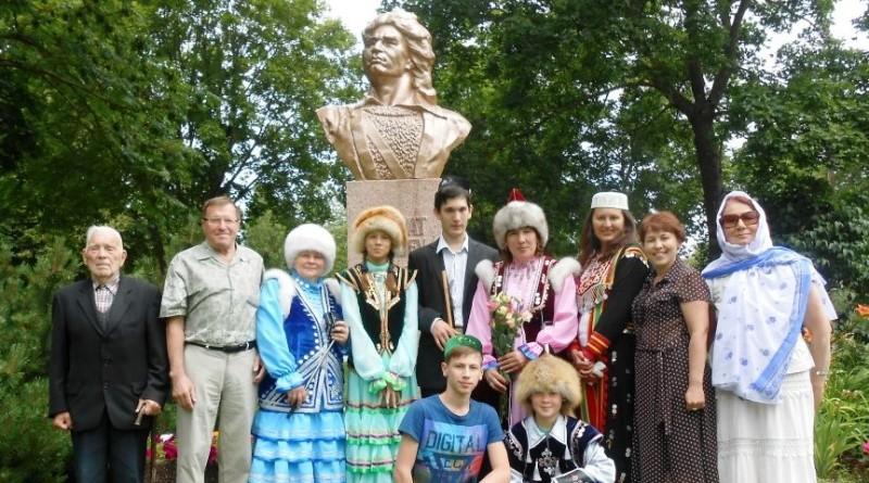bashkirs_estonia