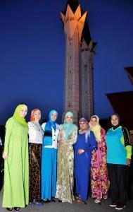 iftar_lala_women2