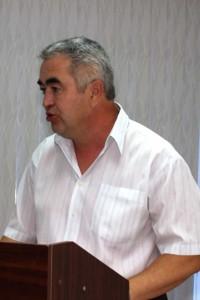 karamyshev