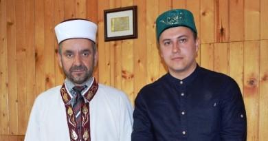 marat_bolgaria