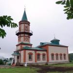 mosque_Kushnarenkovo