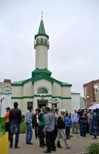 mosque_hamza_gaid