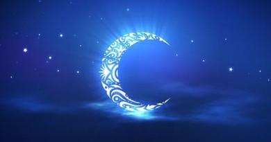 musulmane-v-ozh_14582