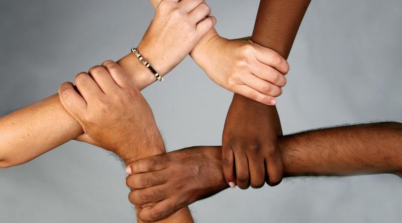 pluralism_bensixwordpressblog