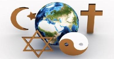 religion_og_daap_small