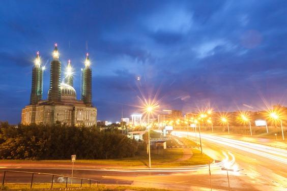 sobor_mosque_SYu