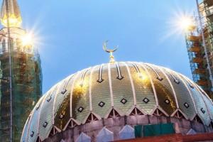 sobor_mosque_SYu_kupol