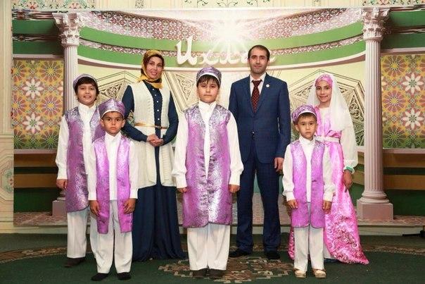 sultan dagest