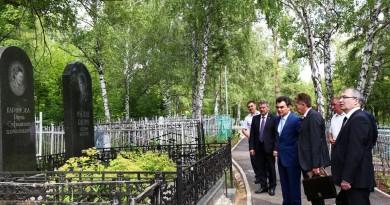 ziyararat_yalalov