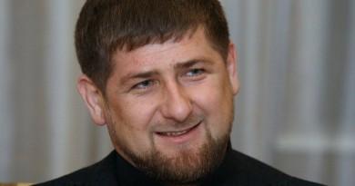 kadyrov_ramzan