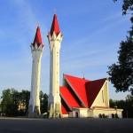 lala-tulpan_mosque