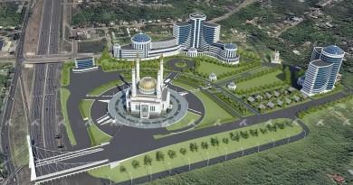 muslim_city