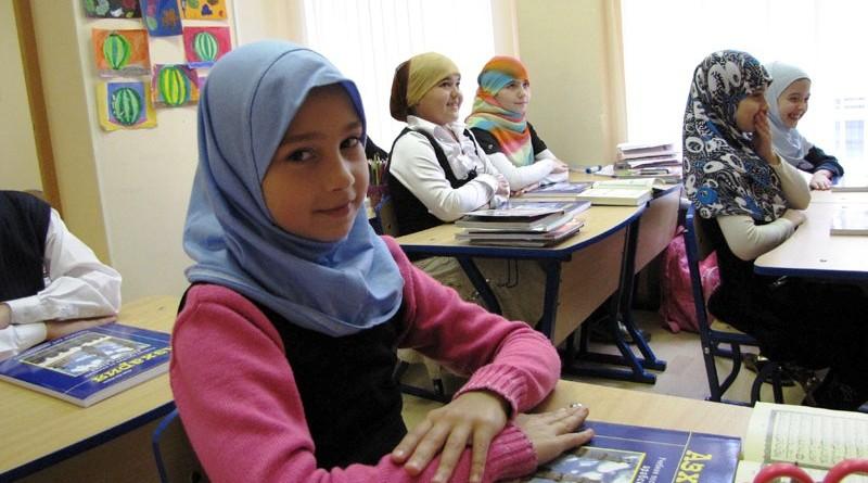 shkola_islam