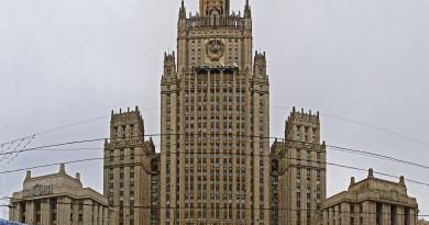Metro_Smolenskaya_Panorama_03