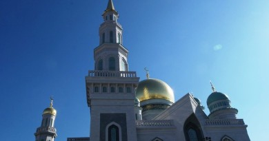 moscow_mosque_