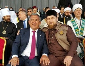 moscow_mosque_kadyr_minnih_nurik