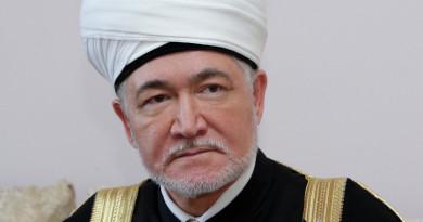 muftiy-gaynutdin-otkroet-moskovskiy-shater-ramadana_1