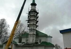 buraevo-WA0002