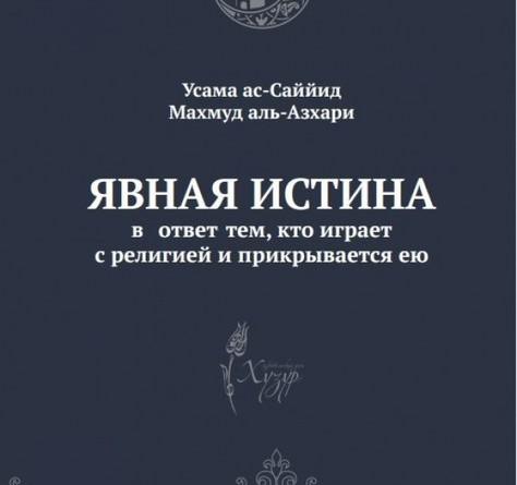 image155090487