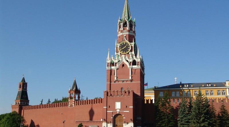 kreml_5