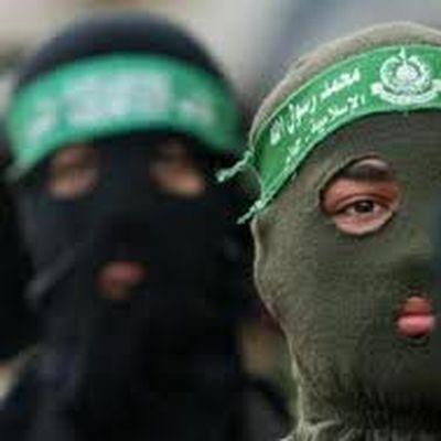 terroristy