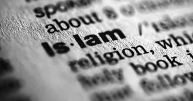 media_islam