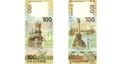 151223065907_crimea_bank_note_624x351_bankrossii_nocredit