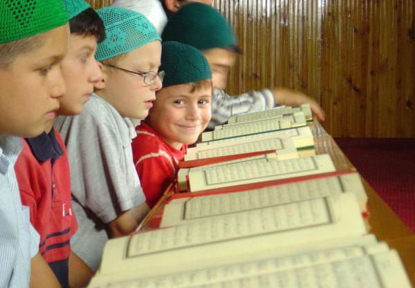 child_koran