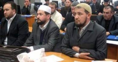 povishenie_kvalifikatsii_imamov
