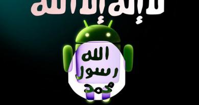 in_article_9e4b437b38