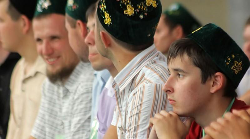 molodezh_bashkiriya