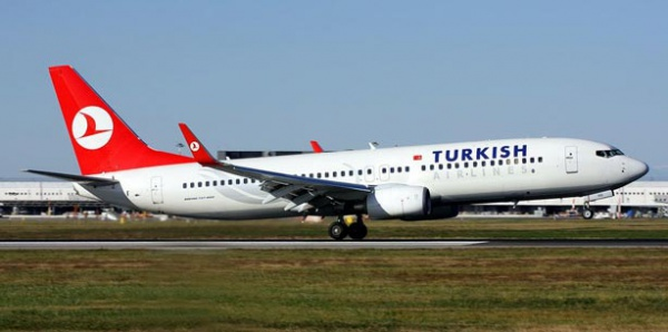 turkish-airlines-1_1