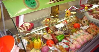 CHto-takoe-halyal-Gastronomicheskij-likbez-po-pravilnym-produktam