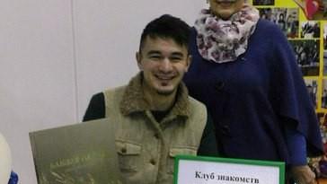 dumrb_pravosl