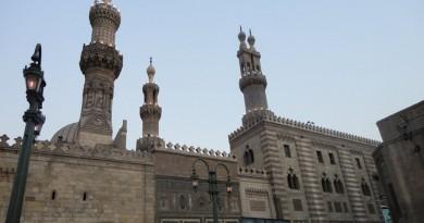 al_azhar