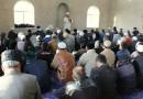 Российским мусульманам предложат укрупнить муфтияты