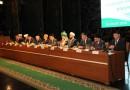 Таджуддин: Подавляющее большинство имамов перешагнули 75-летний возраст