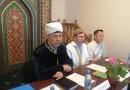 Мусульманское духовенство Башкирии призвало заполнить духовный вакуум молодежи полезным содержанием