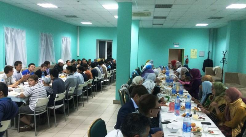 iftar_medrese