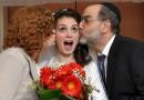 У евреев сегодня 15 Ава — День любви
