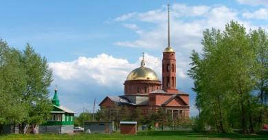 kirillo-mefodievskii-hram