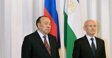 rakhimovkhamitov
