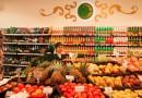 Потребление халяльной продукции в РФ ежегодно растет на 15%